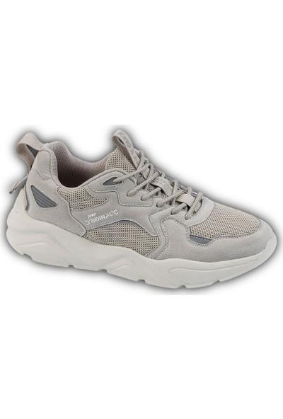 Jump 24687E Erkek Günlük Spor Ayakkabı