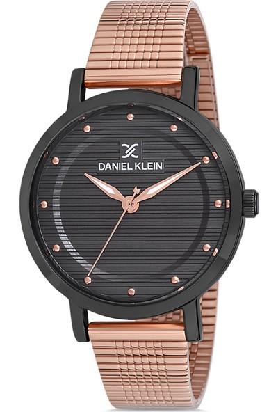 Daniel Klein 8680161820024 Kadın Kol Saati