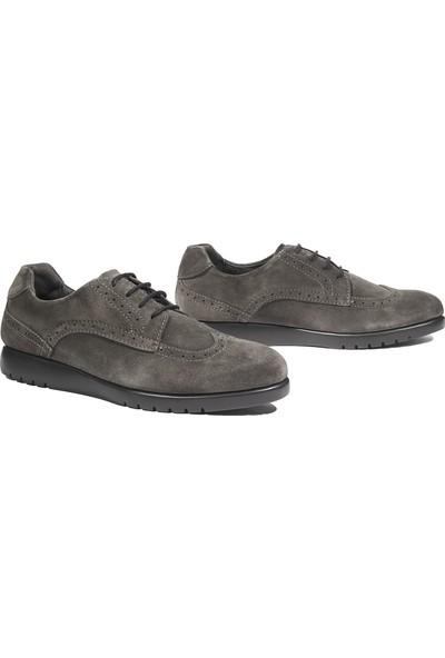 Desa Aerocomfort Erkek Günlük Süet Ayakkabı