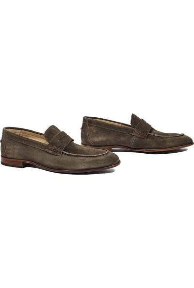 Desa Sihana Erkek Süet Günlük Ayakkabı