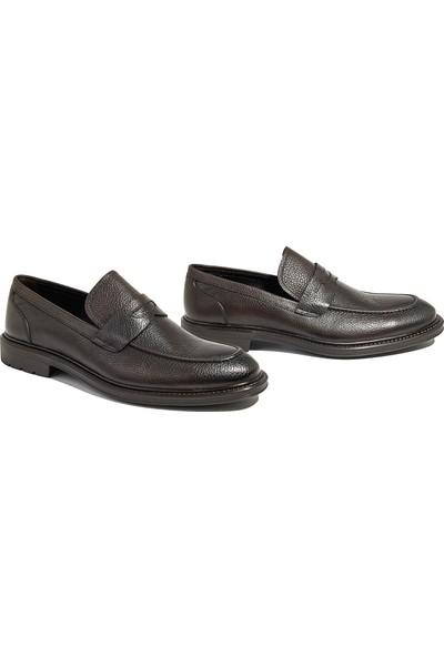 Desa Gibson Erkek Günlük Deri Ayakkabı