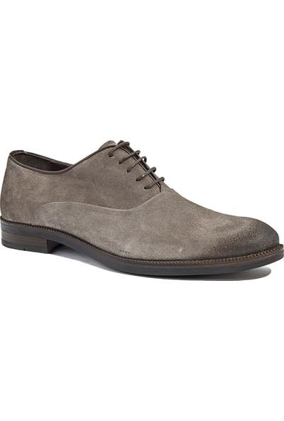 Desa Lorena Erkek Günlük Deri Ayakkabı