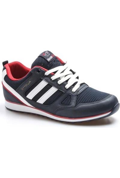 Fast Step Erkek Sneaker Ayakkabı 926MA232W