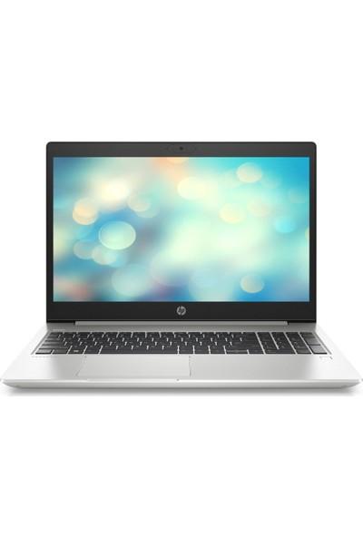 "Hp Probook 450 G7 Intel Core i5 10210U 8GB 512GB SSD MX250 Freedos 15.6"" FHD Taşınabilir Bilgisayar 9TV50EA"