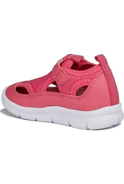 Vicco Berry Çocuk Spor Ayakkabı 346.B20Y.204
