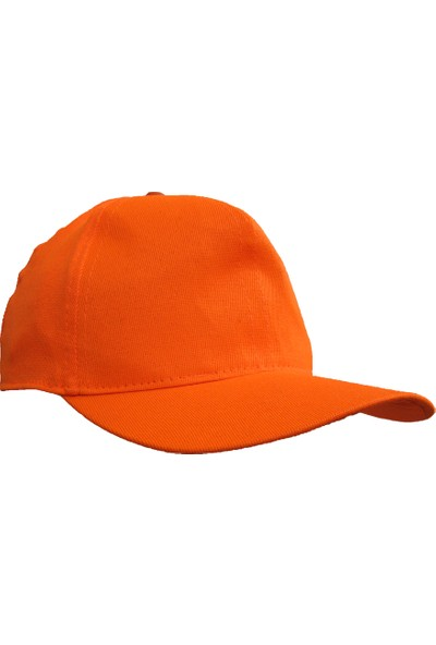 Horizon Av Şapka Klasik 005