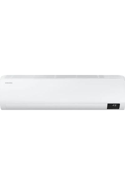 Samsung AR9500T AR24TSHZHWK/SK A++ 24000 BTU Duvar Tipi Inverter Klima