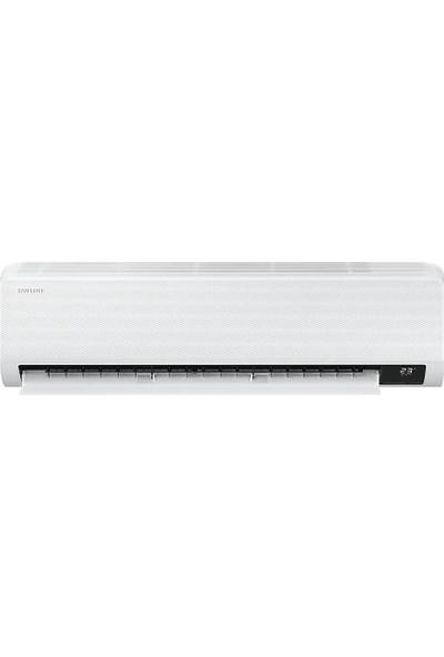 Samsung AR9500T AR18TSFCAWK/SK A++ 18000 BTU Duvar Tipi Inverter Klima
