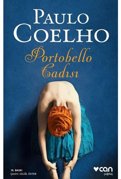 Portobello Cadısı - Paulo Coelho