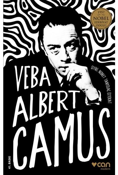 Veba - Albert Camus
