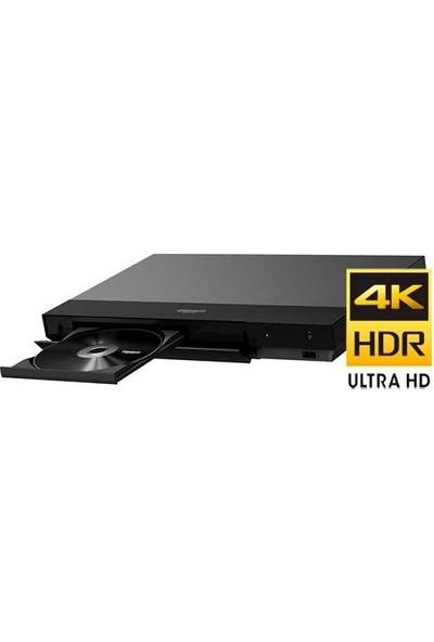 Sony UBP-X700 4K Ultra HD Blu-ray Oynatıcı