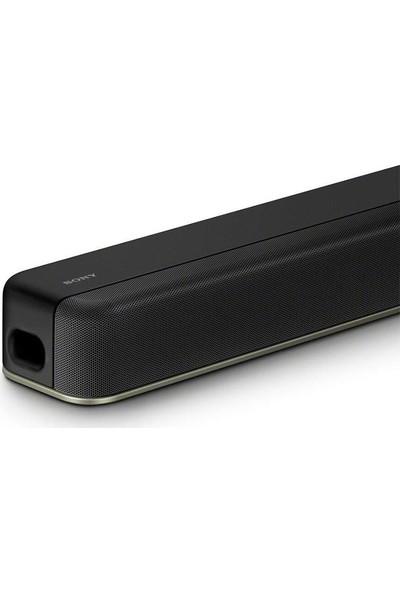 Sony HT-X8500 2.1 Ch 400 W Yerleşik Subwoofer Dolby Atmos Tekli Soundbar