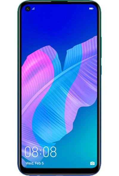Huawei P40 Lite E 64 GB (Huawei Türkiye Garantili)