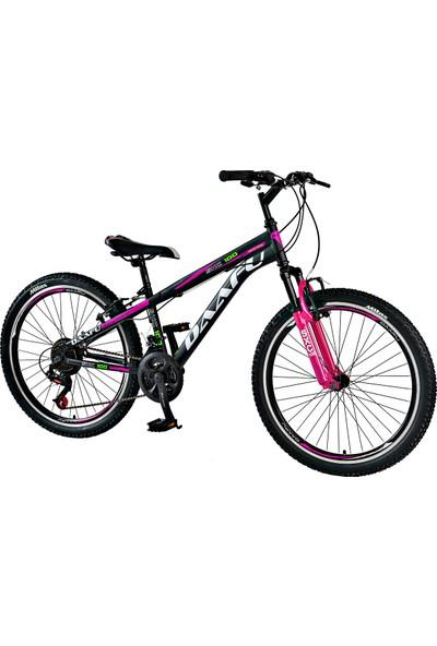 Daafu SXC100 26 Jant Bisiklet Amortisörlü Kadın Dağ Bisikleti