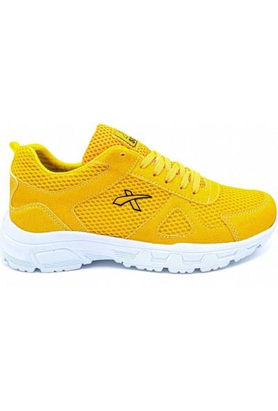 Scot Mrd 2003 Sarı Erkek Spor Ayakkabı