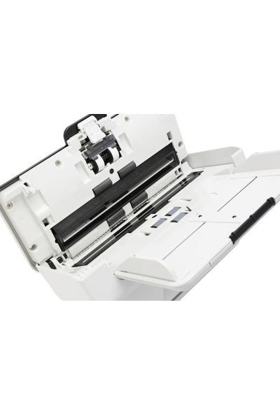 Kodak Alaris 1015049 S2070 A4 Doküman Tarayıcı