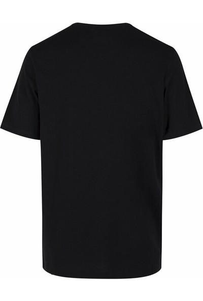 Columbia Csc Basic Logo™ Short Sleeve Tişört 1680050010