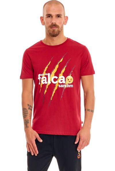 Galatasaray Admin Falcao Sandım Tshirt