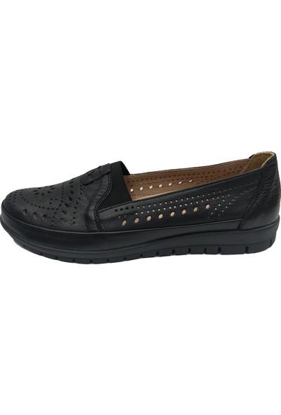 Nehir Bioflex 137 Kadın Ayakkabı