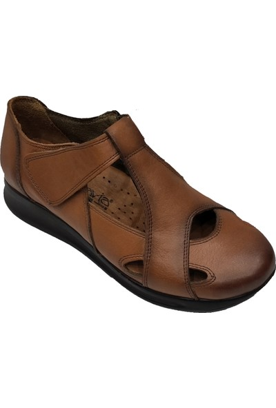 Scavia 113 Kadın Ayakkabı