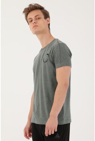 Airlife Erkek Sporcu Tişört