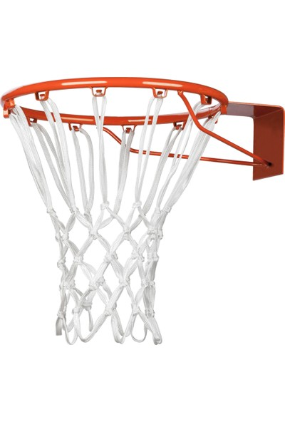 Basketbol Filesi, Basketbol Pota Filesi - 3 mm 4x4 cm