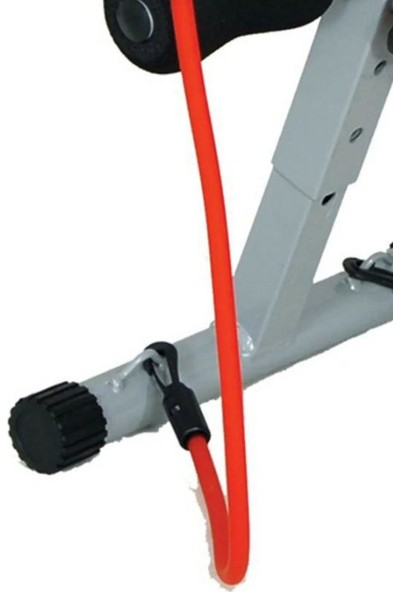 Altis MK200 Sit Up Bench Mekik Sehpası
