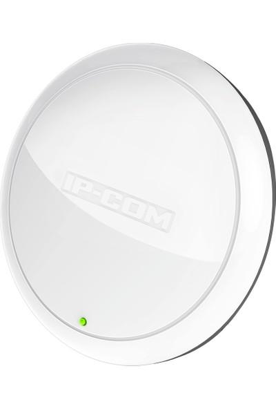 IP-Com AP325 300Mbps 2.4 Ghz Tavan/Duvar Tipi Access Point