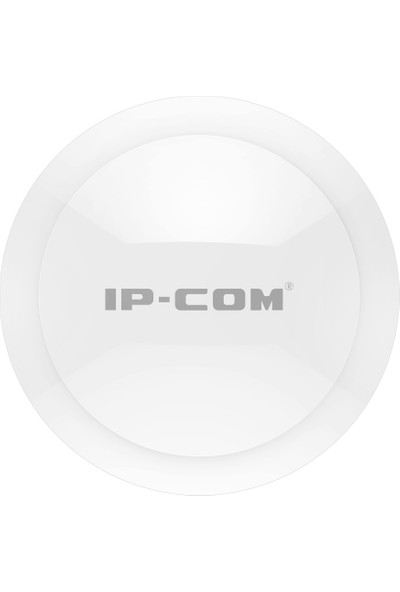 IP-Com AP355 1200Mbps 11AC Tavan Tipi Access Point