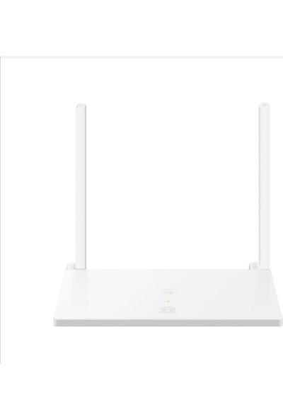 Huawei Wifi Yönlendirici WS318