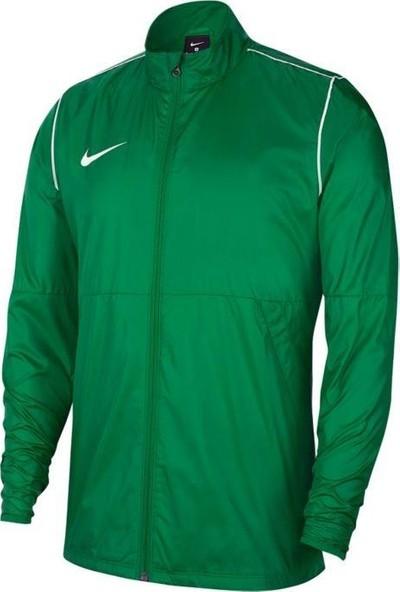 Nike PARK20 Erkek Yagmurluk BV6881