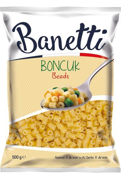 Banetti Boncuk 20 x 500 gr