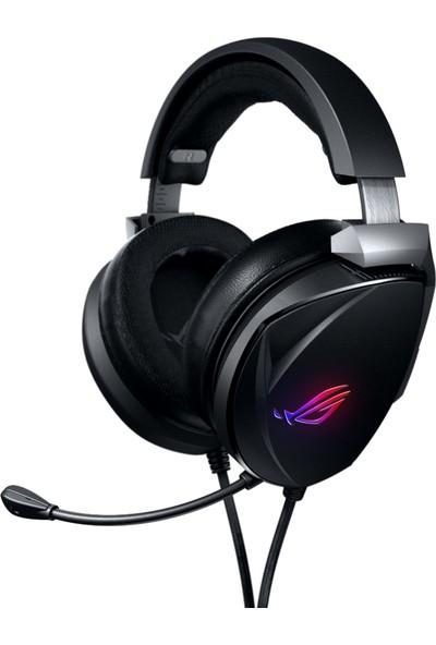 Asus ROG Theta 7.1 Oyuncu Kulaklık Siyah