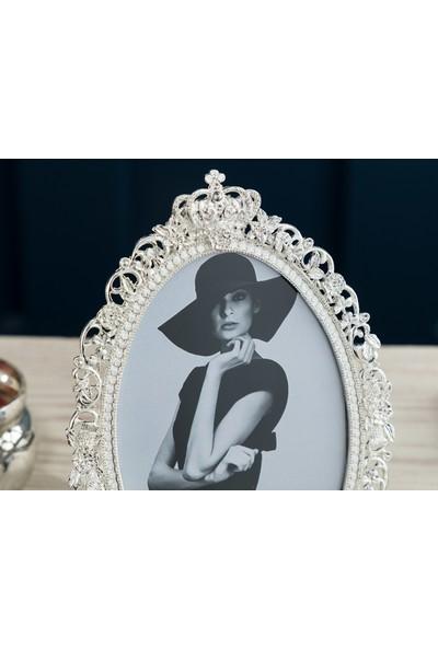 Madame Coco Helodie Çerçeve
