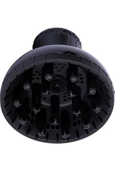 Rkoz Kuaför Tipi Fön Makineleri ile Uyumlu Vigo / Difüzör