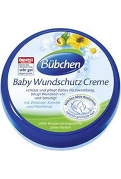 Bübchen Bebek Bakım Bariyer Krem 150 ml