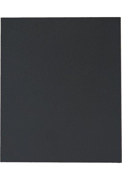 Forfloor Siyah Mineflo Pvc Zemin Kaplama Serfloor En 200Cm