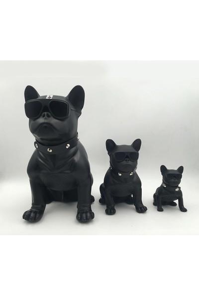 Unitek Bulldog Bluetooth Hoparlör Büyük Boy