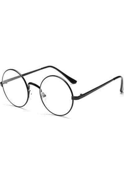 Almila Harry Potter Aksesuar Güneş Gözlüğü