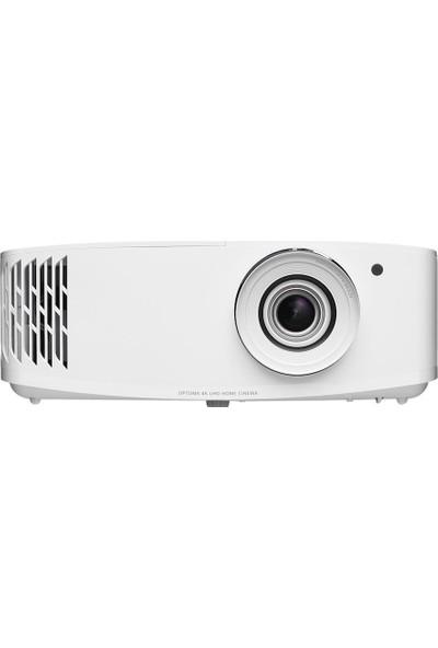Optoma UHD30 4K Ultra HD Projeksiyon Cihazı