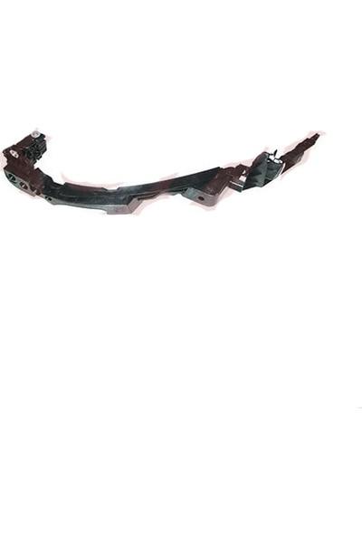 Parçazamanı Seat Leon 2013 - 2017 Sol Far Alt Braketi Plastiği