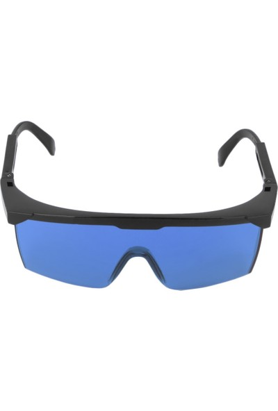 Armoni Armoni Ipl Lazer Koruyucu Gözlük Klasik Mavi