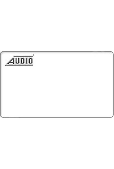 AUDIO Audıo Proxymıty Card 125 Khz