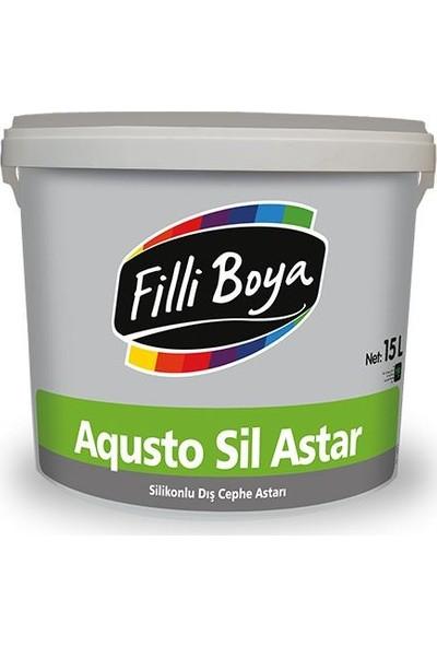 Filli Boya Agusto Sil Astar 7,5 lt