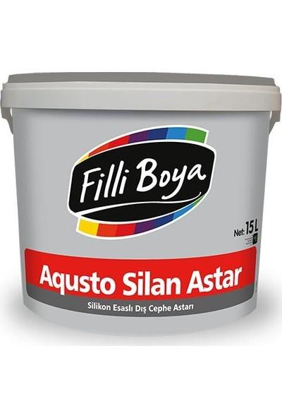 Filli Boya Agusto Silan Astar 15 lt