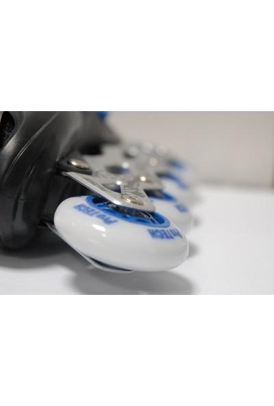 Protech MDS-8701 Mavi Paten