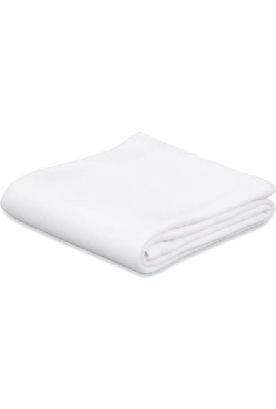 Penelope Eliza Pike Bebek 105x120 Beyaz