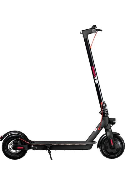 Stmax Sc-03 Elektrikli Kick Scooter