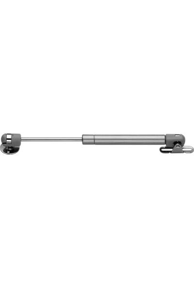 Sonex Dolap Kapak Pistonu Mutfak Dolabı Kapağı Gazlı Amortisörlü Piston 100N 27Cm