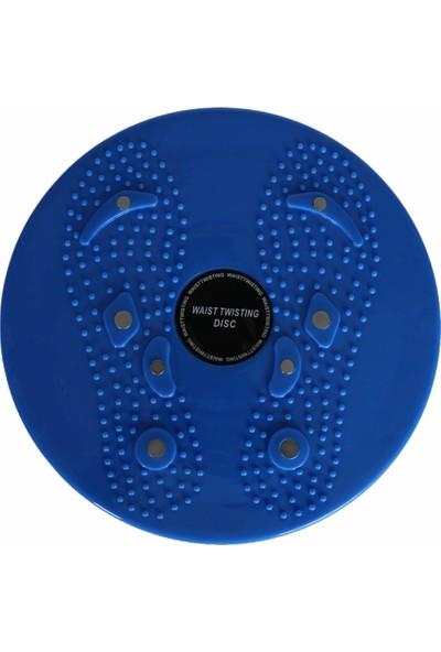 Sportive Spt-32501 Twister